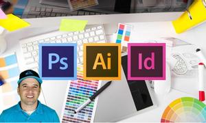 Nhận dạy thiết kế đồ họa cho cá nhân, tổ chức