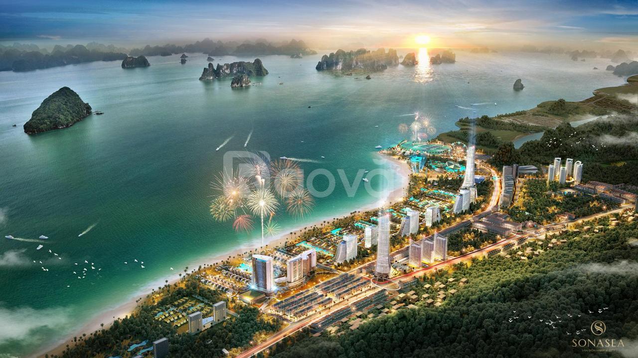 Shoptel 2 MT, view biển, lãi suất 0%, 24 tháng, CK 4%, LH 0966392611