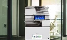 Cho thuê máy photocopy tại Phúc Yên Vĩnh Phúc