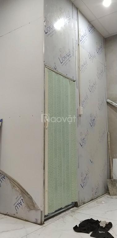 Sửa điện nước, cơ khí Phủ Lý, Hà Nam