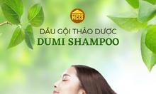 Dầu gội Dumi Shampoo 300ml
