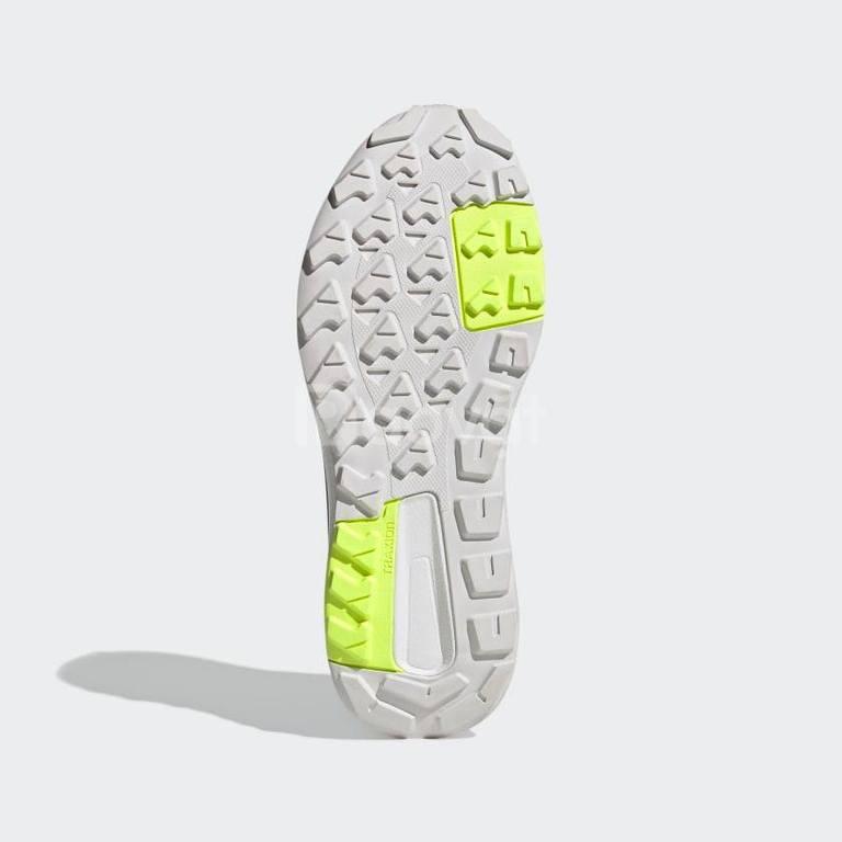 Giày Adidas hàng Nhật xách tay mẫu JP48