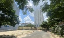 Cần bán đất thổ cư góc 3 mặt tiền trường ĐH Văn Hoá Q9 9.5 x 15m 103m2