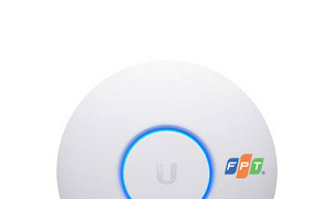 Thiết bị phát sóng wifi Unifi AP AC Pro, chính hãng FPT