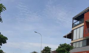 Bán đất khu dân cư Phạm Văn Hai, Bình Chánh, sổ hồng riêng