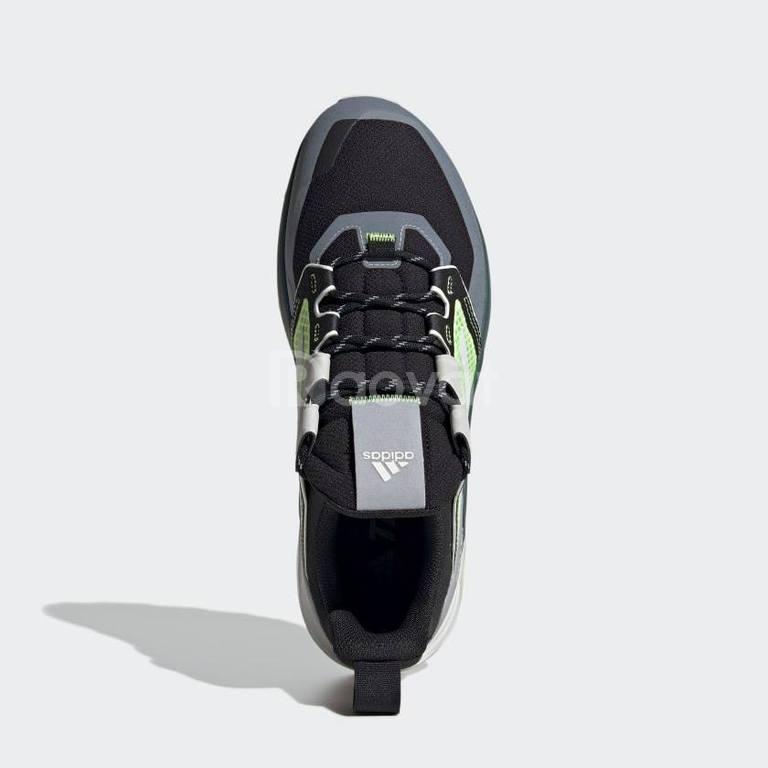 Giày Adidas hàng Nhật mẫu JP49