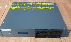 Bộ chuyển nguồn Inverter 220VDC/220VAC 2KVA giá rẻ