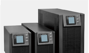Bộ lưu điện UPS True Online C6K (6KVA) LCD liên hệ 0977152607