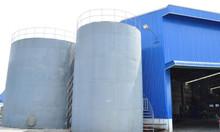 Cung cấp dầu thủy lực, dầu động cơ, dầu nhớt xe máy tại TPHCM
