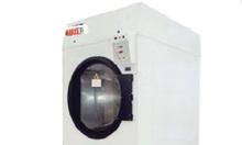 Máy sấy đồ vải công nghiệp 90kg MAXI MDDE-200