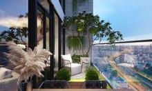 Căn hộ thông tầng Duplex, Penthouse, Sky Villa, căn hộ 2-3PN đẳng cấp