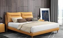 Giường phòng ngủ cao cấp