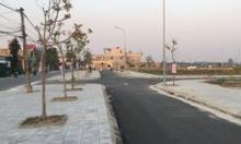 Bán lô đất mặt đường 35m tại quận Dương Kinh, vị trí đẹp