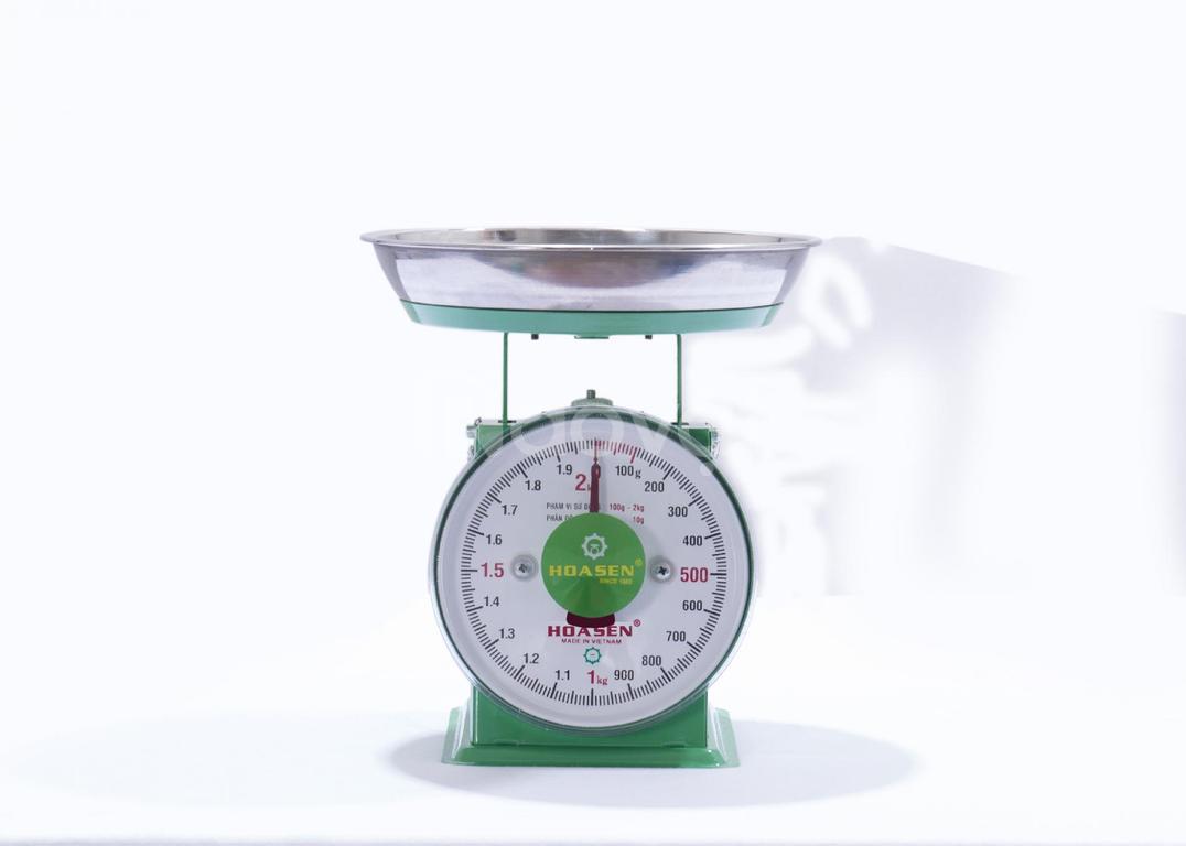 Cân nông sản hoa sen 60kg, cân hoa sen 60kg, cân bàn hoa sen 20kg