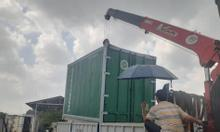 Container lạnh 10 feet 2,9m