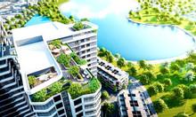 Hacom Mall phong cách sống đẳng cấp Ninh Thuận