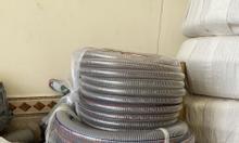 Phân phối ống nhựa lõi thép toàn quốc phi 150mm