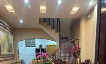 Chính chủ cần bán nhà thổ cư, 4 tầng, ngay trung tâm Tân Triều