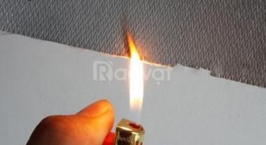 Rèm tự động ngăn khói, ngăn cháy Ankovina