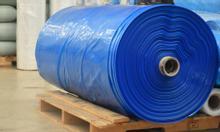 Dti Plastic, nhà sản xuất các loại bao bì nhựa Pe