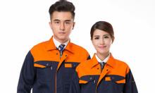 Xưởng may đồng phục bảo hộ lao động Phú Thọ giá gốc