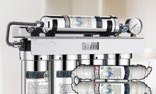 Máy lọc nước RO Miota Nhật Bản