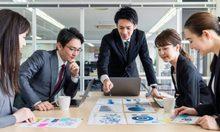 Dịch vụ kế toán cho doanh nghiệp Nhật Bản