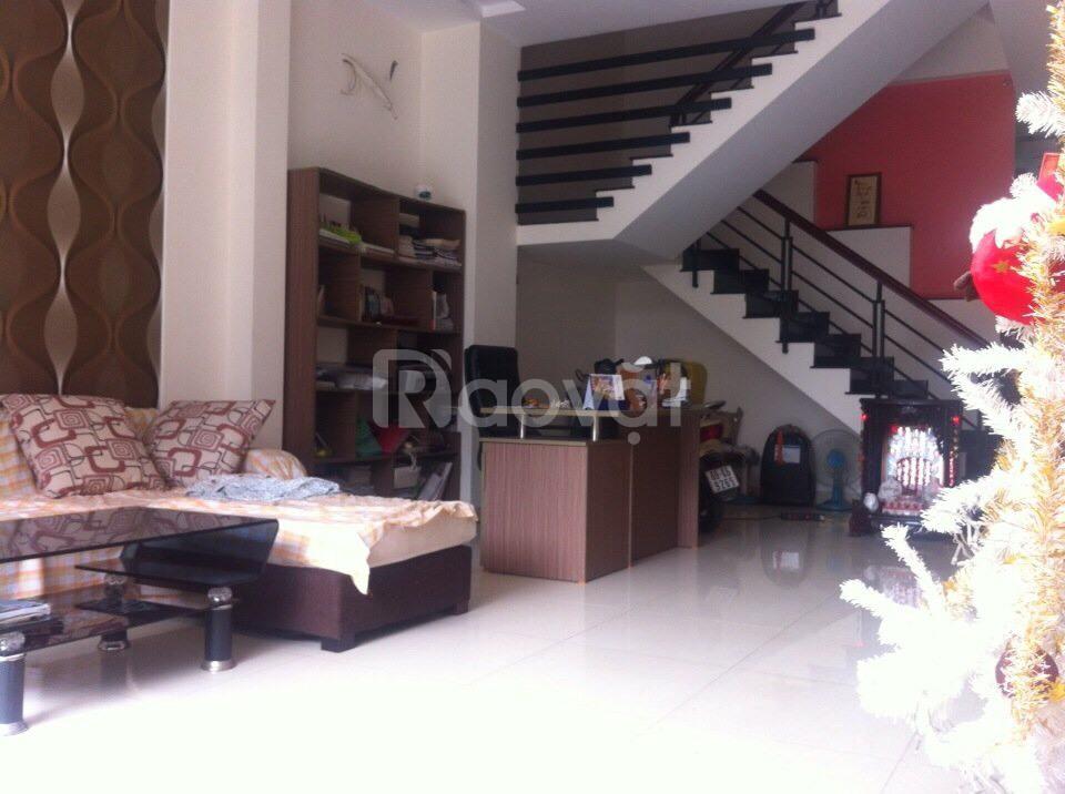 Cho thuê phòng 13m2, QL50, xã Phong Phú, huyện Bình Chánh