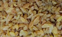 Bảng giá bán sỉ các loại hạt làm bánh trung thu 2021
