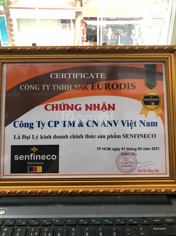 Lắp đặt camera chính hãng tại Hà Nội