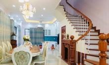 Bán lô góc biệt thự Vinhomes Thăng Long, 177m2, nội thất cao cấp