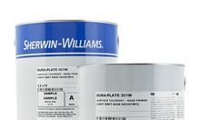 Sơn công nghiệp Epoxy đa dụng Sherwin Williams Dura Plate 301, ES 301