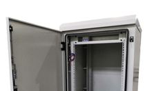 Sản xuất vỏ tủ điện giá rẻ tại miền Bắc