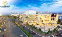 Felicia City Bình Phước, đại đô thị sinh thái toàn diện