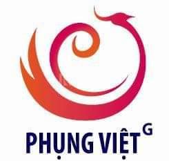 Văn phòng luật sư Phụng Việt, tổng đài tư vấn luật 1900633239