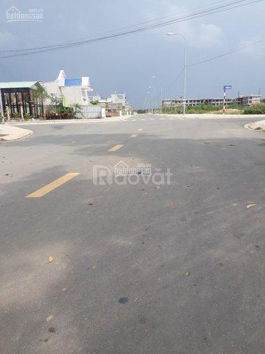 Chính chủ cần bán gấp 2 lô đất ở khu tái định cư Phước Thiền Đồng Nai