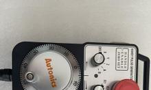 Máy phát xung ENHP100-1-T-5 chính hãng, mới 100%