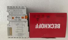 Thiết bị đầu cuối Ether51 kỹ thuật số EL5101 chính hãng giá rẻ