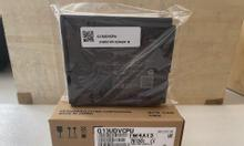 CPU Mitsubishi Q13UDVCPU chính hãng mới 100% giá rẻ