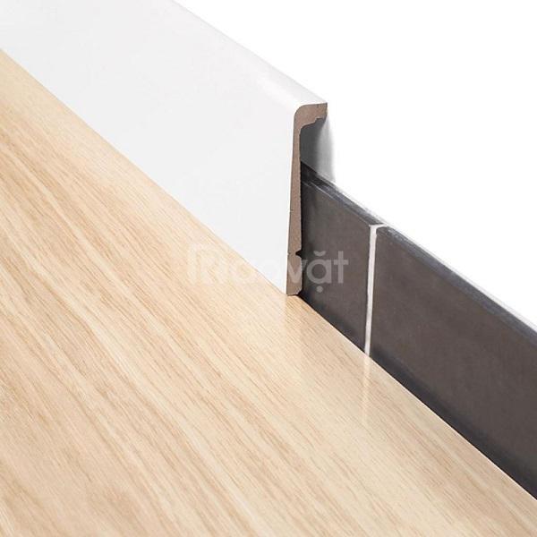 Sàn gỗ công nghiệp nhập khẩu