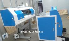 Máy in pét chuyển nhiệt XKEDA Q3-E600