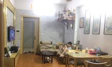 Chủ cần bán gấp căn hộ 65m2, toà HH01C KĐT Thanh Hà Mường Chính Thanh