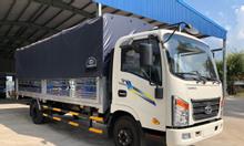 Xe tải 1T9 thùng 6m 2021 giá rẻ tại Tây Ninh