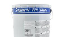Sơn công nghiệp, sơn nhiệt độ cao Sherwin Williams HEAT FLEX 1200