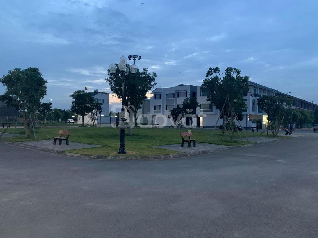 Lô 150m tại Tân Quang Minh, Thủy Nguyên, Hải Phòng
