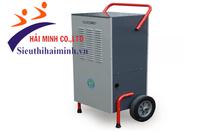 Máy hút ẩm công nghiệp Harison HD-100BM