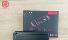 Ổ cứng SSD XLR8 CS3040 1TB M.2 NVMe