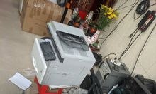 Dịch vụ sửa chữa máy photocopy tại Quận 5 TPHCM