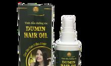 Tinh dầu dưỡng tóc Dumin Hair Oil
