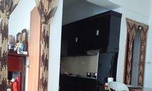 Tôi cần cho thuê căn hộ 2 phòng ngủ tòa HH03B khu B1.3 KĐT Thanh Hà
